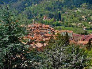 Your Guide to Saint Martin Vesubie